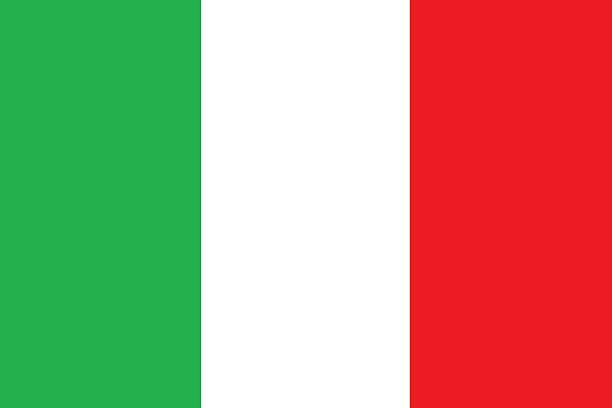hymne italien drapeau