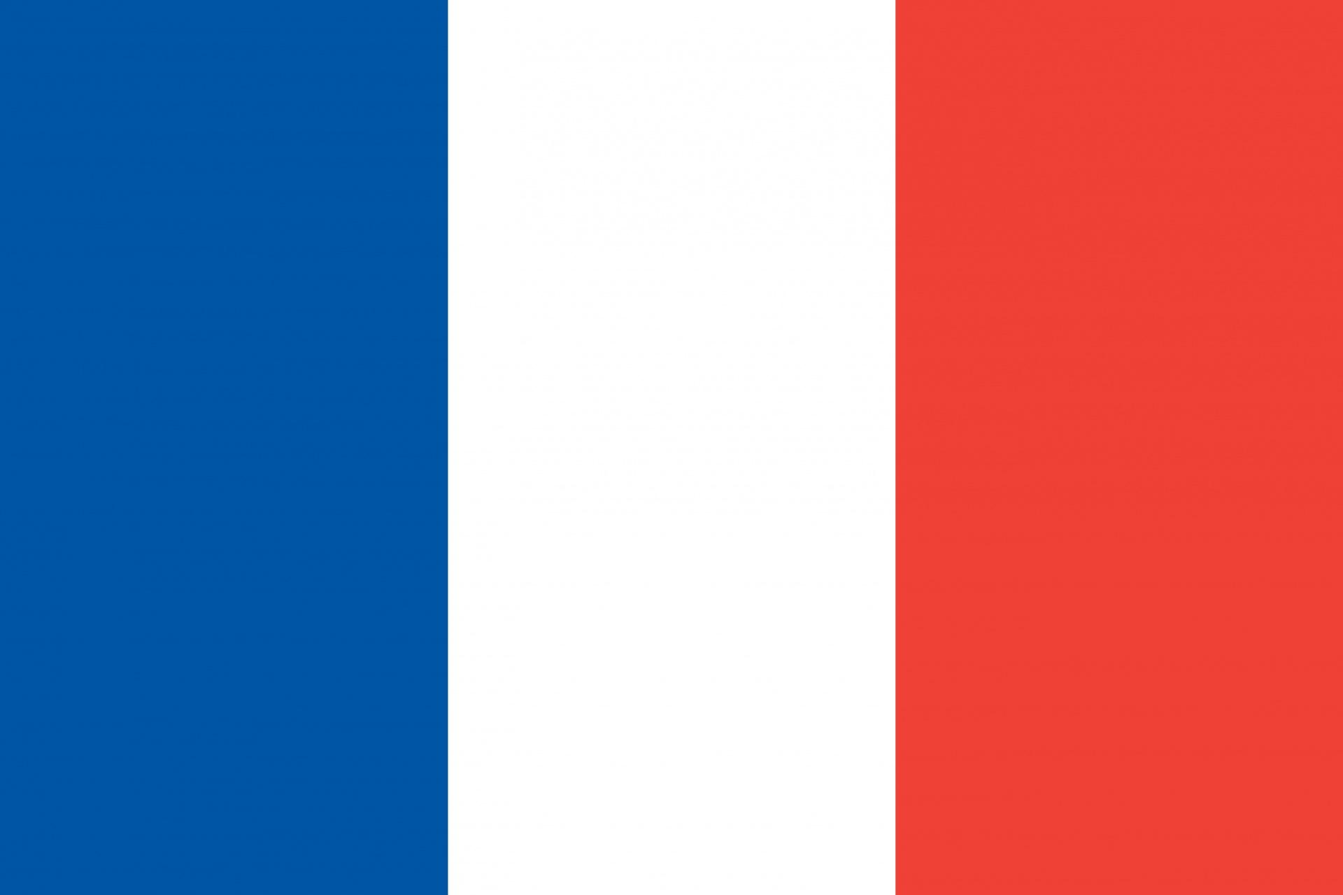 hymne national de la france drapeau
