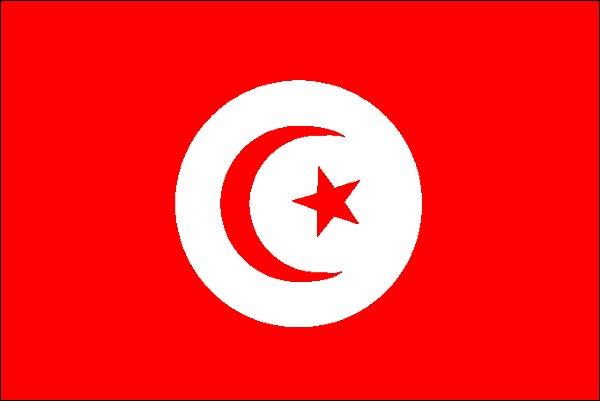 Drapeau_de_la_Tunisie