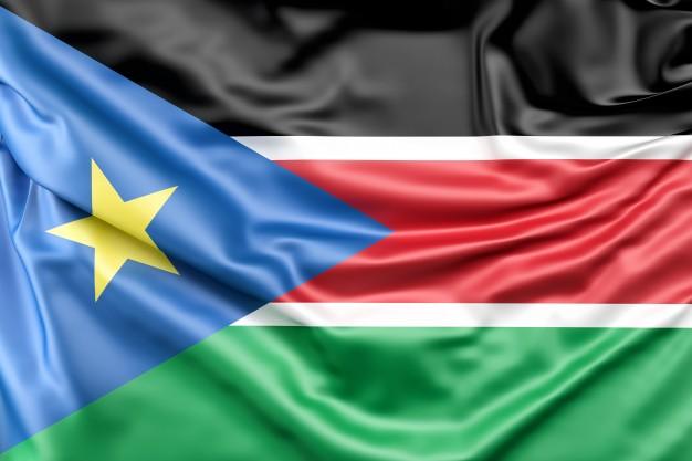drapeau-du-soudan-du-sud